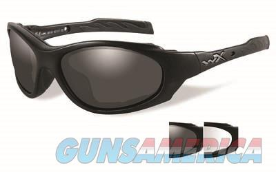 WILEY X XL-1 ADVANCED 2 LENS PACK  Non-Guns > Miscellaneous