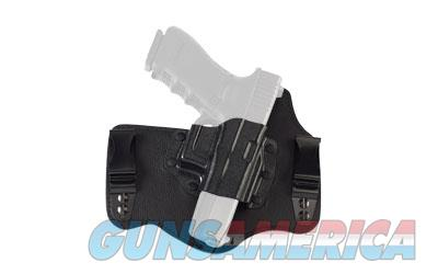 GALCO KINGTUK FOR GLK 43 RH BLK  Non-Guns > Holsters and Gunleather > Other