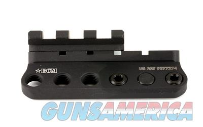 BCM GUNFTR 1913 LIGHT MOD MOUNT KM  Non-Guns > Gun Parts > Misc > Pistols