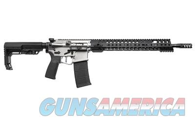 "POF RENEGADE PLUS 556 16.5"" 30RD NP3 - Free Shipping - No CC Fee  Guns > Rifles > PQ Misc Rifles"