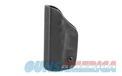 F/B BETTY HLSTR FOR GLK 42 RH BLK  Non-Guns > Holsters and Gunleather > Other