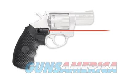 CTC LASERGRIP CHARTER ARMS REV  Non-Guns > Lights > Tactical