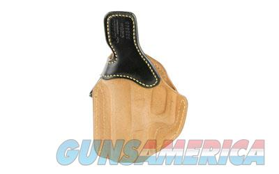 GALCO ROYAL GUARD FOR GLK 26 RH BLK  Non-Guns > Holsters and Gunleather > Other