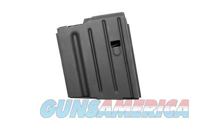 Smith & Wesson Magazine  308 Win  10Rd  Fits M&P 10  Black 432170000  Non-Guns > Magazines & Clips > Pistol Magazines > Other