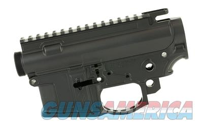 2A BALIOS-LITE 556NATO RECEIVER SET  Guns > Rifles > AR-15 Rifles - Small Manufacturers > Complete Rifle