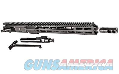 "ZEV AR15 UPPER 223WYLDE 16"" CF BLK  Non-Guns > Miscellaneous"