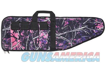 "BULLDOG EXTREME MUDDY GIRL CAMO 43""  Non-Guns > Miscellaneous"