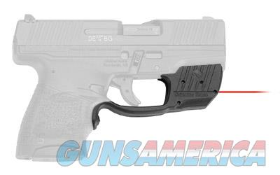 CTC LASERGUARD WALTHER PPS M2  Non-Guns > Lights > Tactical