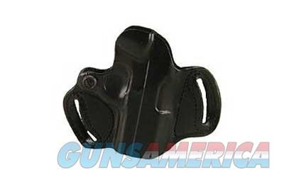 Desantis Mini Slide Belt Holster, Fits S&W M&P 9/40, Right Hand, Black Holster 086BAL7Z0  Non-Guns > Holsters and Gunleather > Other