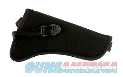 BH HIP HLSTR SZ 18 RH BLK  Non-Guns > Holsters and Gunleather > Other