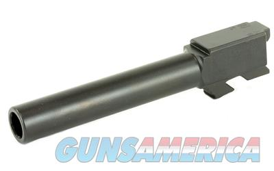 GLOCK OEM BARREL G22 40SW  Guns > Rifles > AR-15 Rifles - Small Manufacturers > Complete Rifle