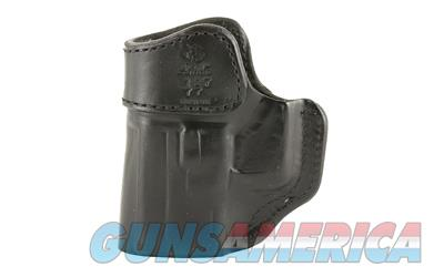 "DESANTIS INSIDE HEAT XD 3"" RH BLK  Non-Guns > Holsters and Gunleather > Other"