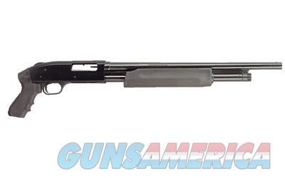 MSBRG 500 CRS 20/18.5/CYL PG 6 SHOT  Guns > Shotguns > Mossberg Shotguns > Pump > Sporting