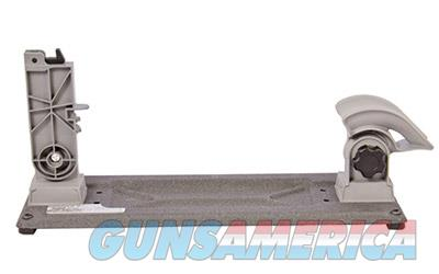 WHEELER AR ARMORERS VISE BLOCK TOOL  Non-Guns > Knives/Swords > Other Bladed Weapons > Other