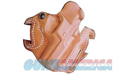 Desantis Speed Scabbard Belt Holster, Fits CZ 2075 Rami, Right Hand, Tan 002TAH8Z0  Non-Guns > Holsters and Gunleather > Other