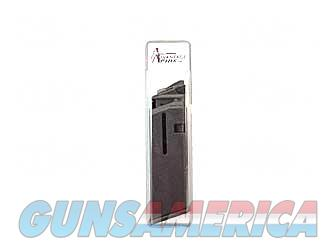 Advantage Arms Magazine  22LR  10Rd  Fits Glock  20  21  Black Finish AACLE2021  Non-Guns > Magazines & Clips > Pistol Magazines > Other