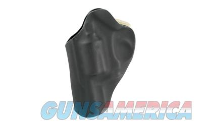 F/B FLASHBANG HLSTR CA LADY RH BLK  Non-Guns > Holsters and Gunleather > Other