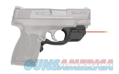 CTC LASERGUARD S&W 45 SHIELD  Non-Guns > Lights > Tactical