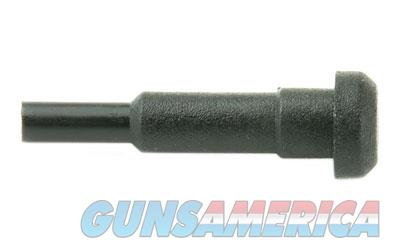 GLOCK OEM SPG LD BRNG LCI 9/380  Guns > Rifles > AR-15 Rifles - Small Manufacturers > Complete Rifle