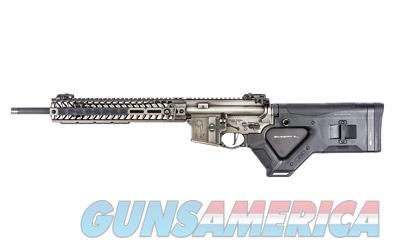 "SPIKE'S SPARTAN RFL 556NATO 16"" HERA  Guns > Rifles > Spikes Tactical Rifles"