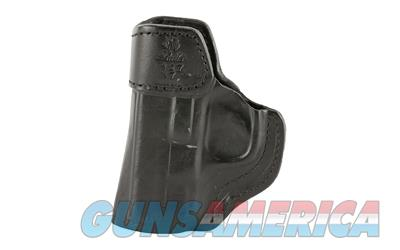 DESANTIS INSIDE HEAT SHIELD RH BLK  Non-Guns > Holsters and Gunleather > Other