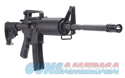"DPMS PANTHER AP4 CARBINE 556X45 16""  Guns > Rifles > DPMS - Panther Arms > Complete Rifle"