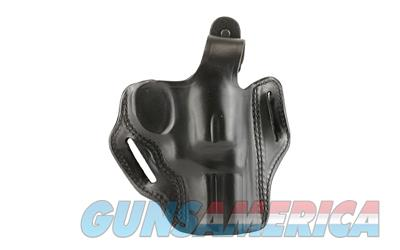 "DESANTIS SCBRD SW N FM 3"" RH BLK  Non-Guns > Holsters and Gunleather > Other"
