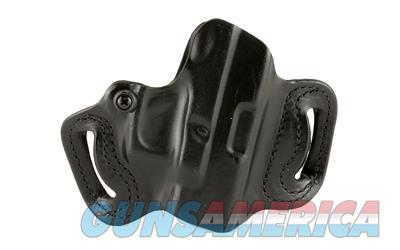 DESANTIS MINI SLD FOR GLK 17 RH BLK  Non-Guns > Holsters and Gunleather > Other