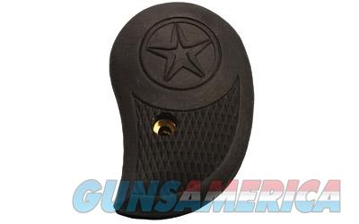Bond Arms Small Rubber Grip, Fits All Bond Arms BARG  Non-Guns > Gun Parts > Grips > Other