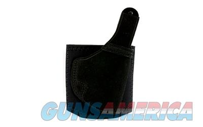 GALCO ANKLE LITE FOR GLK 26/27 BLK  Non-Guns > Holsters and Gunleather > Other