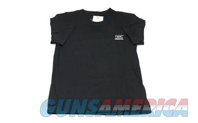GLOCK OEM GUNNY APPRO BLK S  Non-Guns > Hunting Clothing and Equipment > Clothing > Pants