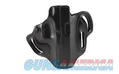 DESANTIS SPD SCBRD FOR GLK 17 RH BLK  Non-Guns > Holsters and Gunleather > Other