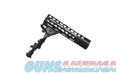 IMPACT KEYMOD BIPOD MOUNT N SLOT  Non-Guns > Gun Parts > Grips > Other