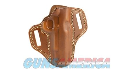 "GALCO COMBAT MASTER 1911 5"" RH TAN  Non-Guns > Holsters and Gunleather > Other"