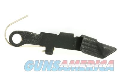 GLOCK OEM EXT SLD STP LVR/SPG 20/21  Guns > Rifles > AR-15 Rifles - Small Manufacturers > Complete Rifle