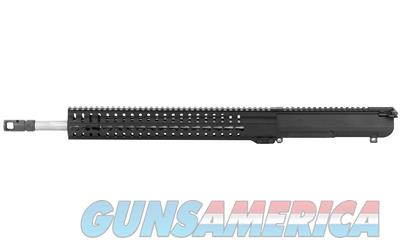 "CMMG UPPER GROUP MK3 3GR 308 WIN 18""  Non-Guns > Miscellaneous"