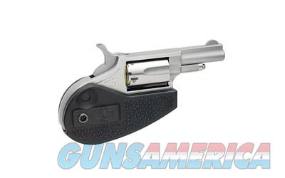 "NAA MINI REV 22LR 1 1/8"" W/HLSTR  Guns > Pistols > North American Arms Pistols"