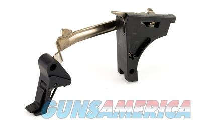CMC DRP-IN TRIGGER FOR GLK 40SW GEN3  Non-Guns > Gun Parts > Grips > Other
