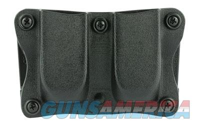 DESANTIS QUANTICO DMP FOR GLK 43 AM  Non-Guns > Holsters and Gunleather > Other