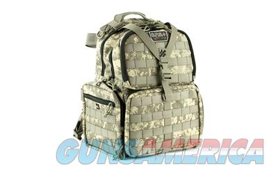 G-OUTDRS GPS TAC RANGE BACKPACK DIG  Non-Guns > Miscellaneous