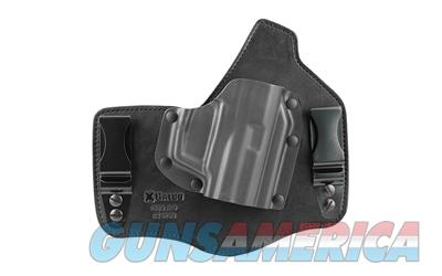 GALCO KINGTUK HK VP9/P30 RH BLK  Non-Guns > Holsters and Gunleather > Other