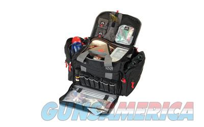 G-OUTDRS GPS LARGE RANGE BAG BLK  Non-Guns > Miscellaneous
