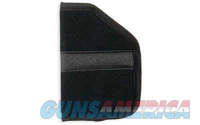 BULLDOG INSIDE POCKET LARGE  Non-Guns > Holsters and Gunleather > Other