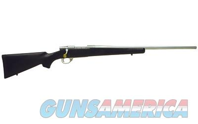 "WBY V-VARD 2 308WIN 24"" SYN/STS  Guns > Rifles > Weatherby Rifles > Sporting"