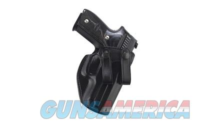 GALCO SUMMER COMFORT FOR GLK19 RH BK  Non-Guns > Holsters and Gunleather > Other