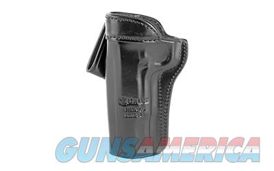 "GALCO SUMMER COMFORT 1911 5"" RH BLK  Non-Guns > Holsters and Gunleather > Other"