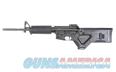 "SPIKE'S 556NATO M4 LE 16"" CARB HERA - FREE SHIPPING - NO CC FEE!  Guns > Rifles > Spikes Tactical Rifles"