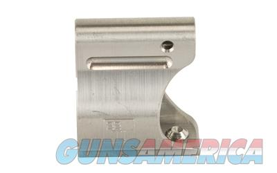 BAD LW TITANIUM GAS BLOCK .625 TI  Guns > Rifles > AR-15 Rifles - Small Manufacturers > Complete Rifle
