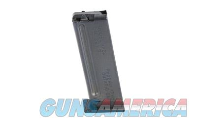 MAG PHOENIX HP22/HP22A 22LR 10RD BLK  Non-Guns > Magazines & Clips > Pistol Magazines > Other