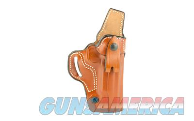 DESANTIS OSPREY 1911 RH TAN  Non-Guns > Holsters and Gunleather > Other